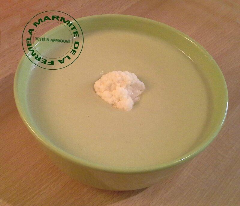 Crème du barry (6)