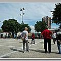 09 Juin 2013 Vide grenier telethon 14