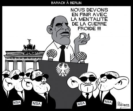 pakman_200613_obama_a_berlin