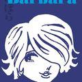 Barbara (tomes 1 et 2) ---- osamu tezuka