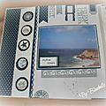P9090028album