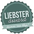 Liebster award...