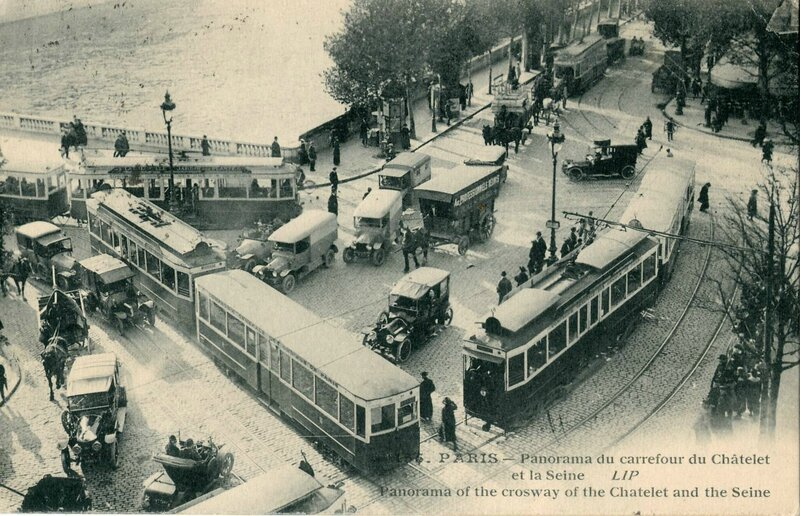 CP-tram-chatelet
