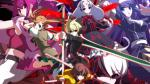 Under Night In-Birth Exe Late (1)