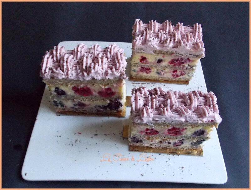 millefeuille-aux-fruits-rouges