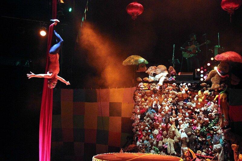 7-Abadaba - Cirque Electrique_6767