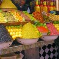 Zitoun Meknes