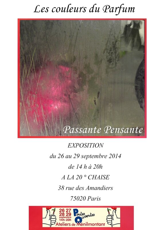 affiche derniere version A 4