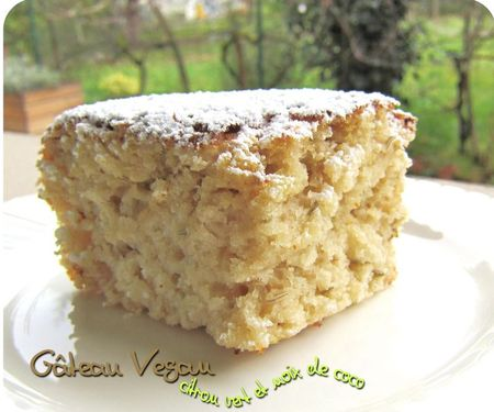 gâteau citron vert (scrap1)