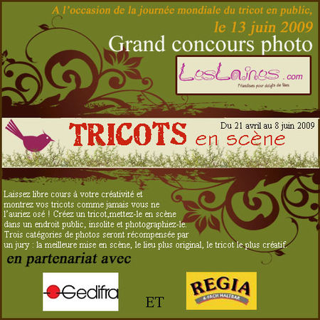 Concours2009