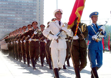 800px_PLA_soldiers