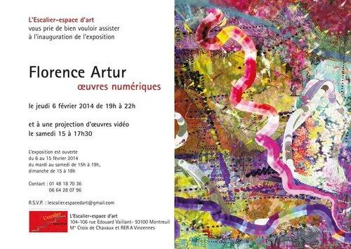 FlorenceArtur-2014