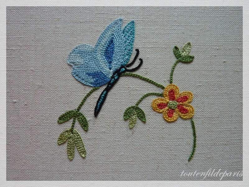 20120312 papillon