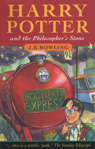 Harry_potter_tome_1