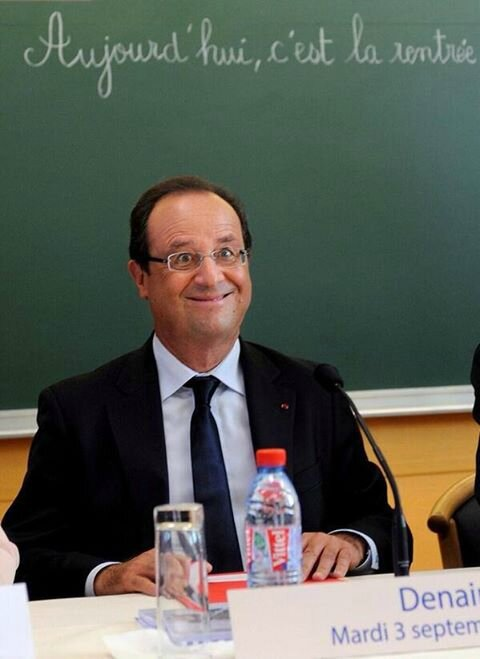 hollande ps flan1ere moi je president