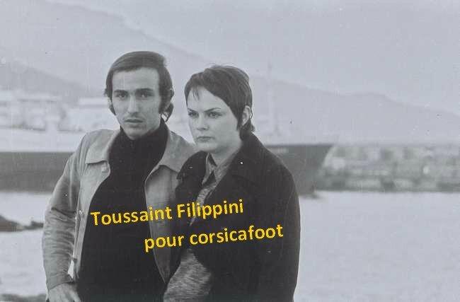 028 1064 - BLOG - Filippini Toussaint - Claude Papi - Famille & Loisirs