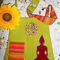 Sac bouddha vert (3)