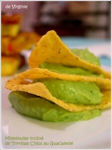 Guacamole_2_copie