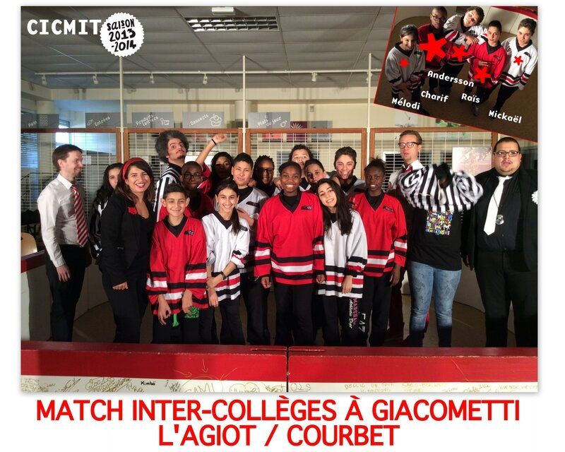INTER CICMIT15 GIACO - 12_03