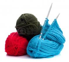 image tricot