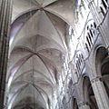 Bourges_Cath_drale_et_jardin__8_