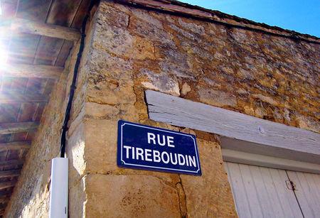 ruetireboudin1