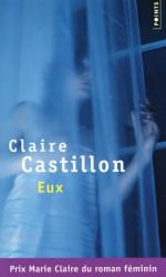 euxclairecastillon