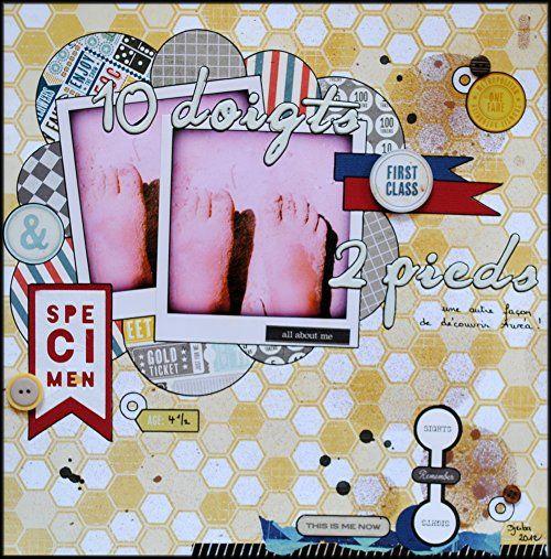 10_doigts_2_pieds
