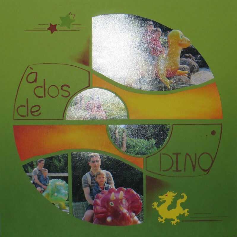 2013-dosDINO