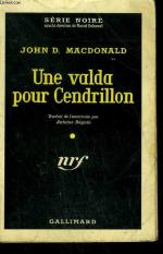 MIC 2014 09 01_Une-valda-pour-Cendrillon_6734