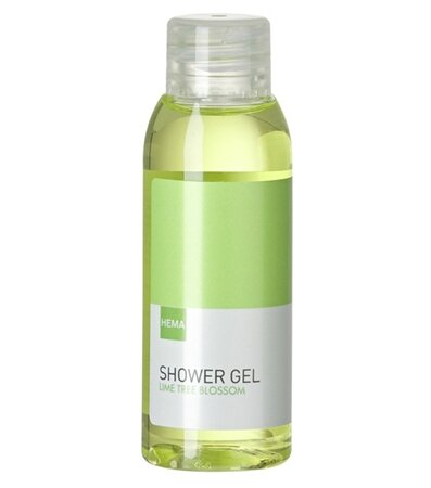 gel-douche-11313000-product_rd-947774485