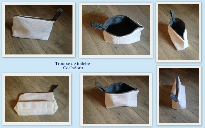 Trousse de toilette1