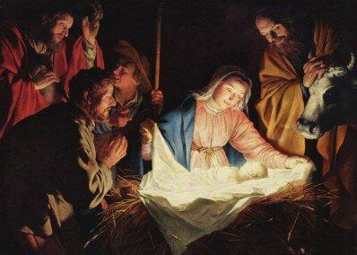 adoration-des-bergers-jesus