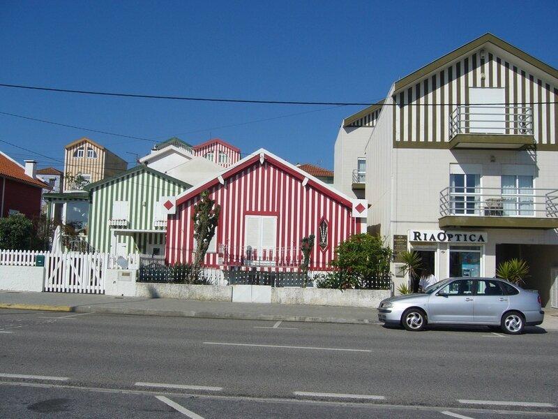 28 -Costa Nova le 04
