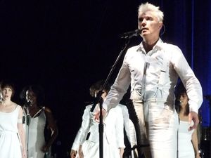 2009_03_David_Byrne_049