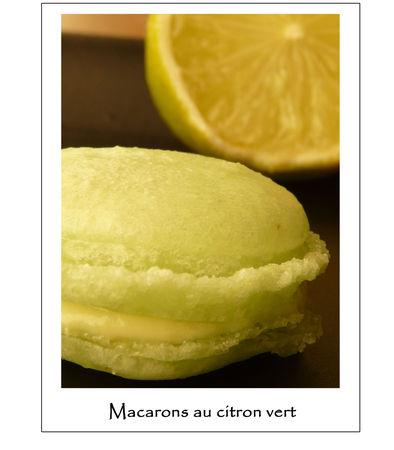 Macarons_au_citron_vert_2