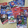 Noël 2012 : le pire des jouets