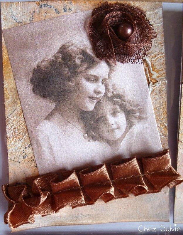 PL06 mère et fille 2-9