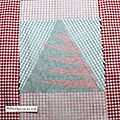 Windows-Live-Writer/Sapin-moderne-en-paper-piecing_14E68/IMG_0555_thumb_1