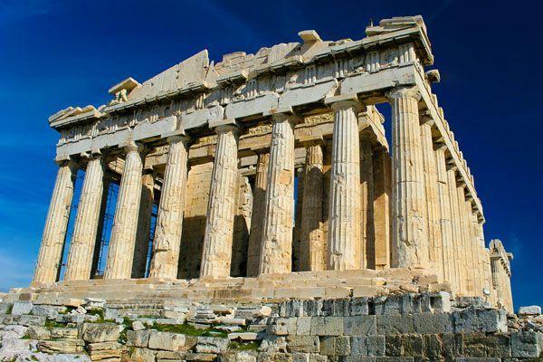 grece-athenes-parthenon