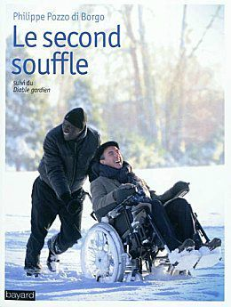 Le-second-souffle