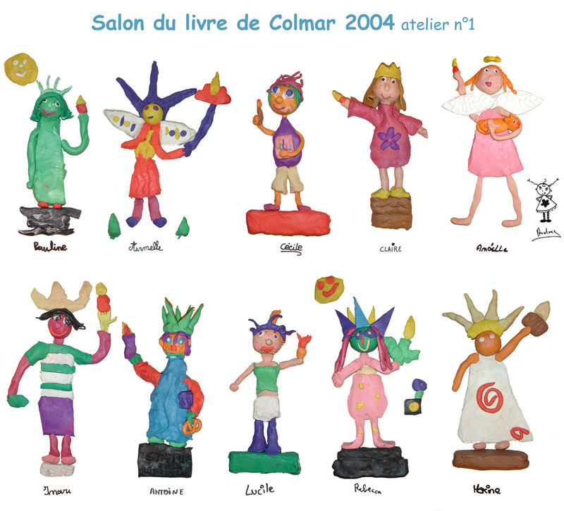 colmar2004