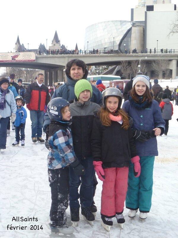 Bal de neige Ottawa 04