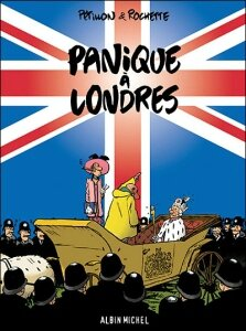 petillon_panique_londres1