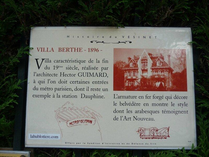 villa Berthe (2)