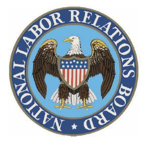 National_Labor_Relations_Board_logo