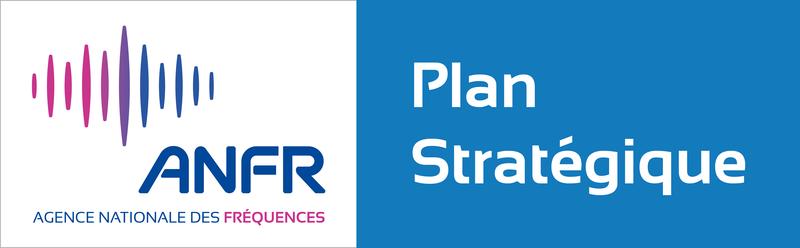 Logo-ANFR-plan-strat2[1]