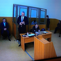 Procès savtchenko : 8ème jour