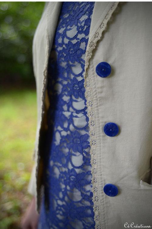robe_dentelle_bleue_7