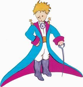 le_petit_prince2